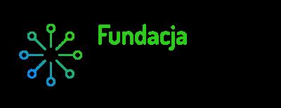 Fundacja Saventic